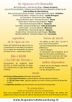 Flyer v2 web_Page_2